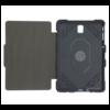 "Kép 9/12 - Targus forgó tok THZ75202GL, 10.5"" Pro-Tek Samsung S4  (2018) Blue"