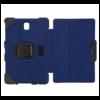 "Kép 8/12 - Targus forgó tok THZ75202GL, 10.5"" Pro-Tek Samsung S4  (2018) Blue"