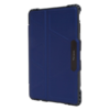 "Kép 7/12 - Targus forgó tok THZ75202GL, 10.5"" Pro-Tek Samsung S4  (2018) Blue"