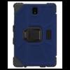 "Kép 6/12 - Targus forgó tok THZ75202GL, 10.5"" Pro-Tek Samsung S4  (2018) Blue"