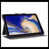 "Kép 5/12 - Targus forgó tok THZ75202GL, 10.5"" Pro-Tek Samsung S4  (2018) Blue"