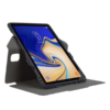 "Kép 2/12 - Targus forgó tok THZ75202GL, 10.5"" Pro-Tek Samsung S4  (2018) Blue"