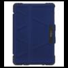 "Kép 1/12 - Targus forgó tok THZ75202GL, 10.5"" Pro-Tek Samsung S4  (2018) Blue"