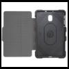 """Kép 9/9 - TARGUS Tablet tok, THZ755GL, Pro-Tek Samsung 10.5"""" (2018) Black"""