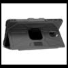 """Kép 7/9 - TARGUS Tablet tok, THZ755GL, Pro-Tek Samsung 10.5"""" (2018) Black"""