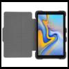 """Kép 6/9 - TARGUS Tablet tok, THZ755GL, Pro-Tek Samsung 10.5"""" (2018) Black"""