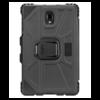 """Kép 4/9 - TARGUS Tablet tok, THZ755GL, Pro-Tek Samsung 10.5"""" (2018) Black"""