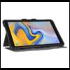 """Kép 3/9 - TARGUS Tablet tok, THZ755GL, Pro-Tek Samsung 10.5"""" (2018) Black"""