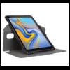 """Kép 2/9 - TARGUS Tablet tok, THZ755GL, Pro-Tek Samsung 10.5"""" (2018) Black"""