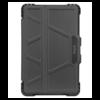 """Kép 1/9 - TARGUS Tablet tok, THZ755GL, Pro-Tek Samsung 10.5"""" (2018) Black"""