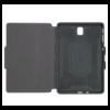 "Kép 9/10 - TARGUS Tablet tok, THZ75107GL, Samsung S4 Click-in  10.5"" (2018) Berry"