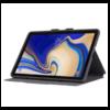 "Kép 7/10 - TARGUS Tablet tok, THZ75107GL, Samsung S4 Click-in  10.5"" (2018) Berry"