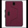 "Kép 3/10 - TARGUS Tablet tok, THZ75107GL, Samsung S4 Click-in  10.5"" (2018) Berry"