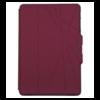 "Kép 1/10 - TARGUS Tablet tok, THZ75107GL, Samsung S4 Click-in  10.5"" (2018) Berry"