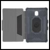"Kép 8/8 - TARGUS Tablet ok, THZ756GL, VersaVu Samsung 10.5"" (2018) Black"