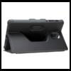 "Kép 6/8 - TARGUS Tablet ok, THZ756GL, VersaVu Samsung 10.5"" (2018) Black"