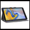 "Kép 3/8 - TARGUS Tablet ok, THZ756GL, VersaVu Samsung 10.5"" (2018) Black"