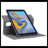 "Kép 2/8 - TARGUS Tablet ok, THZ756GL, VersaVu Samsung 10.5"" (2018) Black"