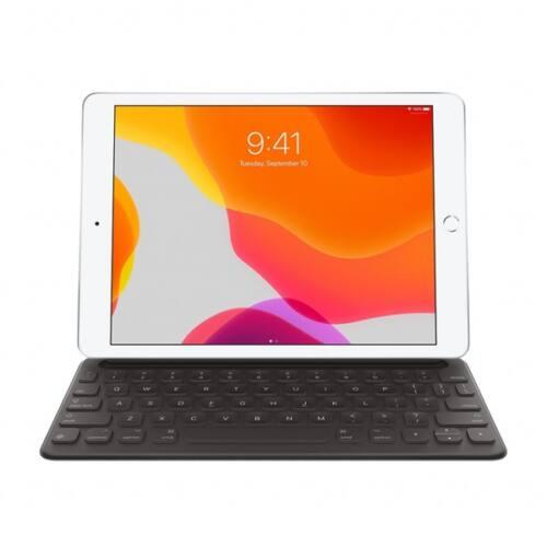 APPLE Smart Keyboard for iPad (7/8gen.) and iPad Air (2020) - Magyar