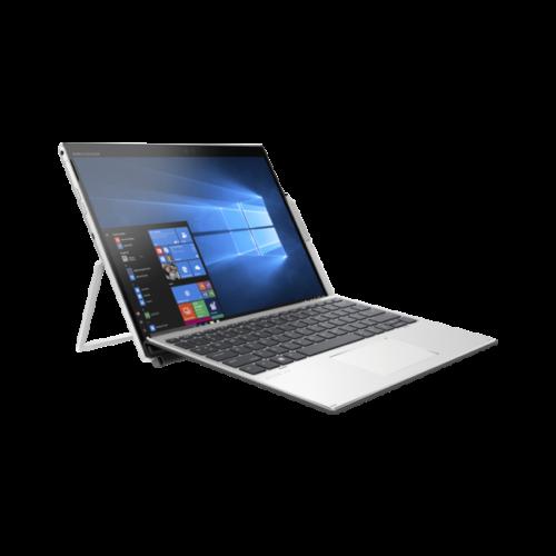 "HP Elite x2 1013 G4 12.3"" FHD BV UWVA TS, Core i5-8265U 1.6GHz, 8GB, 256GB SSD, Win 10 Prof."
