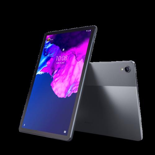 "LENOVO Tab P11 (TB-J606L), 11,0"" 2K IPS TDDI,Qualcomm Snapdragon 662,OC 4GB,128GB uMCP, LTE. Android, Slate Grey"