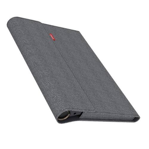 LENOVO Tablet Tok -  YT-X705  Yoga Smart Tab Sleeve and Film GRAY