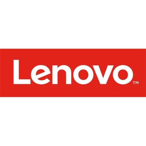 LENOVO TAPE ACC - Tisztító kazetta - Ultrium Cleaning Cartridge L1UCC