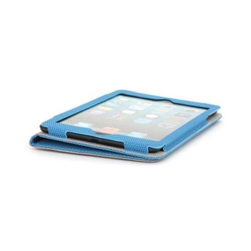 OMEGA Tablet tok, Maine, iPad Mini, kék
