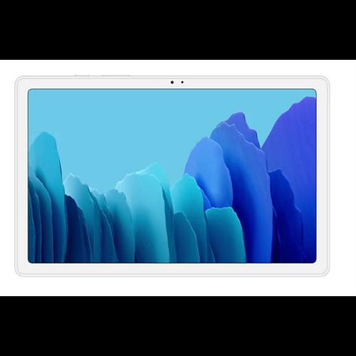 "SAMSUNG Tablet Galaxy Tab A7 LTE 10.4"" 32GB, Samsung Knox, Ezüst"