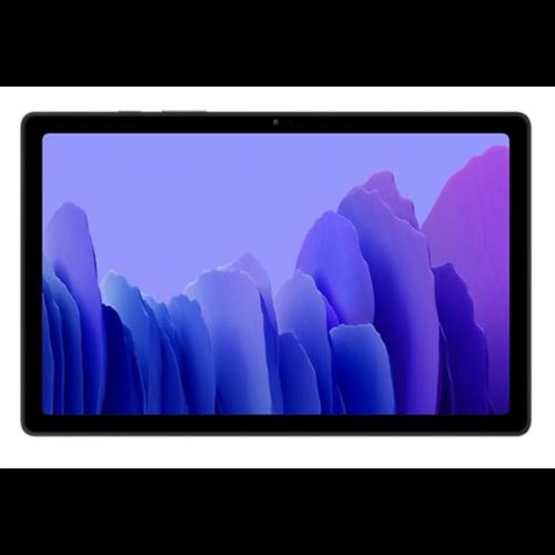 "SAMSUNG Tablet Galaxy Tab A7 Wi-Fi 10.4"" 32GB, Samsung Knox, Szürke"