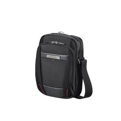 """Samsonite Tablet táska 7.9"""" 106349-1041, TABLET CROSSOVER 7.9"""" (BLACK) -PRO-DLX 5"""