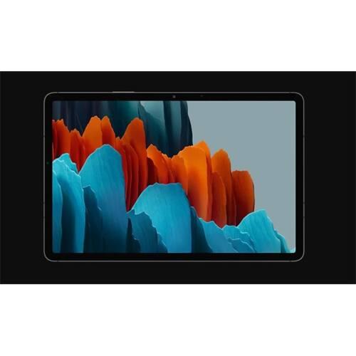 "SAMSUNG Tablet Galaxy Tab S7 LTE 11"" 128GB, S Pen, Samsung DeX, Misztikus Fekete"